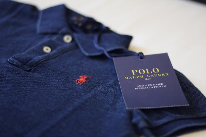 Personalized-Polo-Ralph-Lauren-blogger (8)