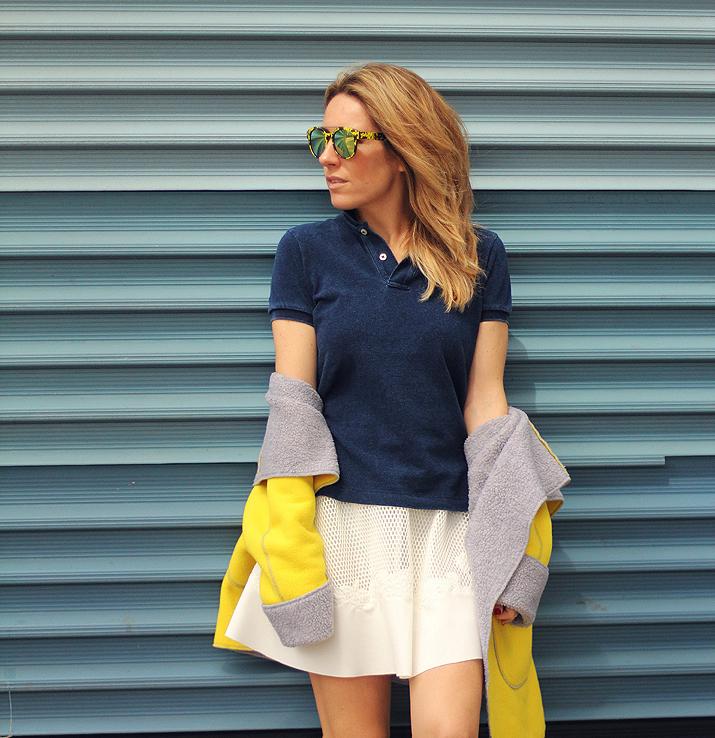 Personalized-Polo-Ralph-Lauren-blogger-Monica-Sors (1)