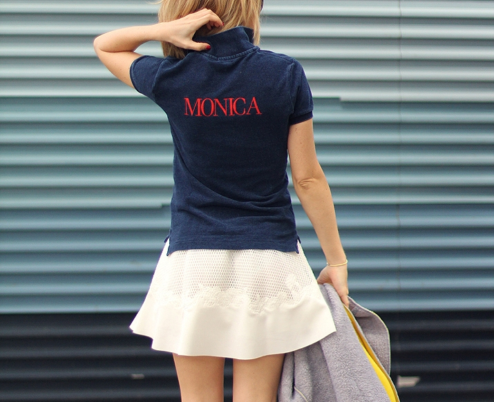 Moda De Blog Barcelona De Blog I29YWDHE