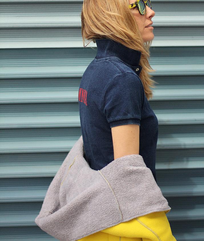 Personalized-Polo-Ralph-Lauren-blogger-Monica-Sors (3)