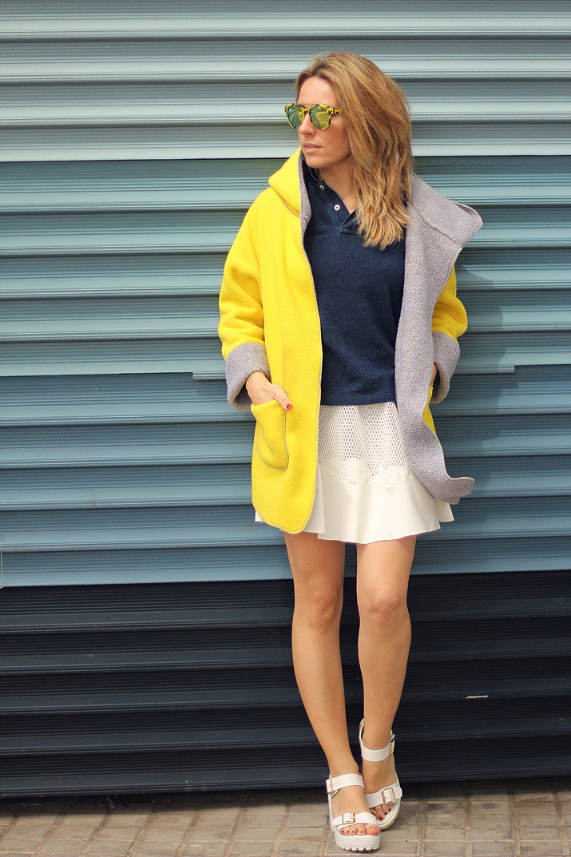 Personalized-Polo-Ralph-Lauren-blogger-Monica-Sors (4)