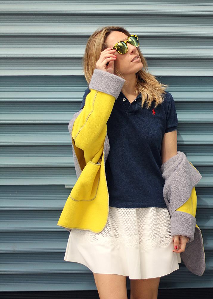 Personalized-Polo-Ralph-Lauren-blogger-Monica-Sors (5)