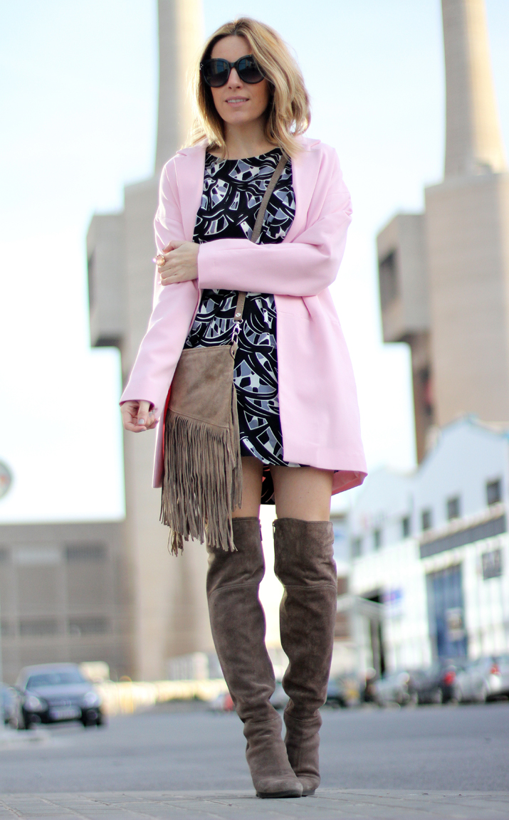 Pink-coat-street-style (2)