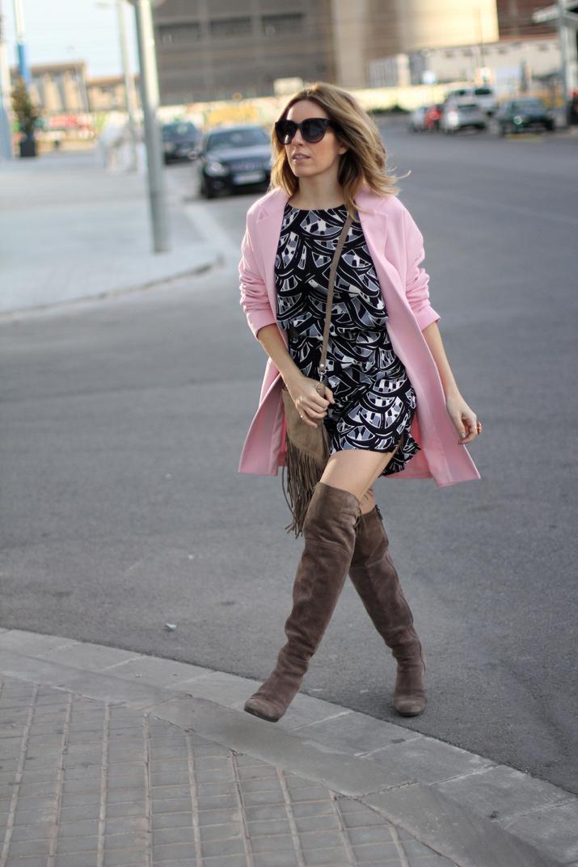 Pink-coat-street-style (3)