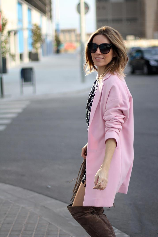 Pink-coat-street-style (5)
