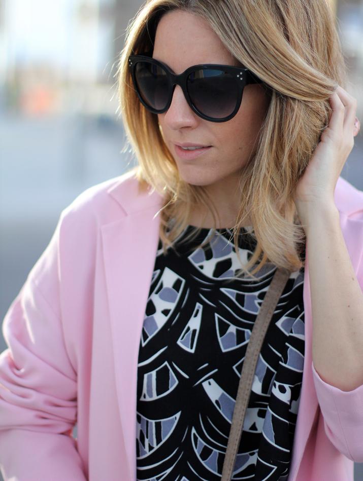 Pink-coat-street-style (6)