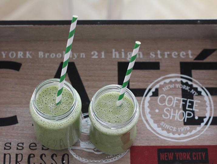 Receta-green-smoothie-blog (1)
