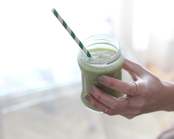 Receta-green-smoothie-blog (2)