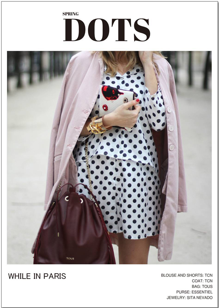 STREETSYTLE-PARIS-FASHION-WEEK-DOTS