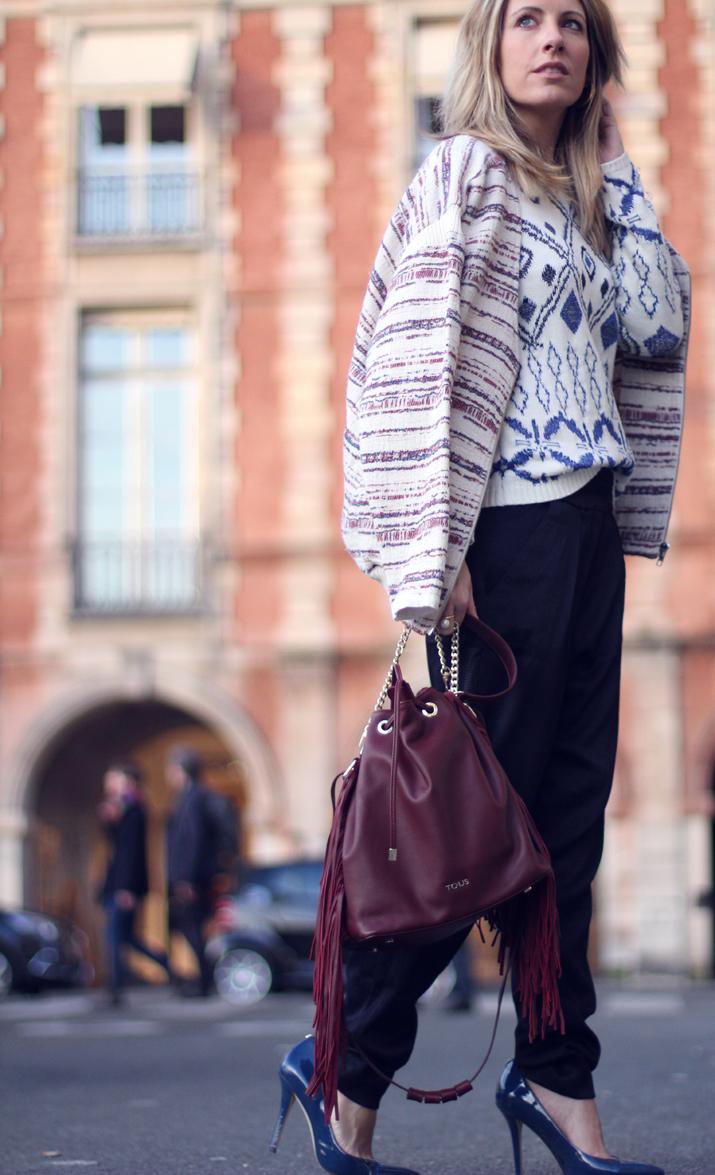 Sita-Murt-jacket-fashion-blogger (1)