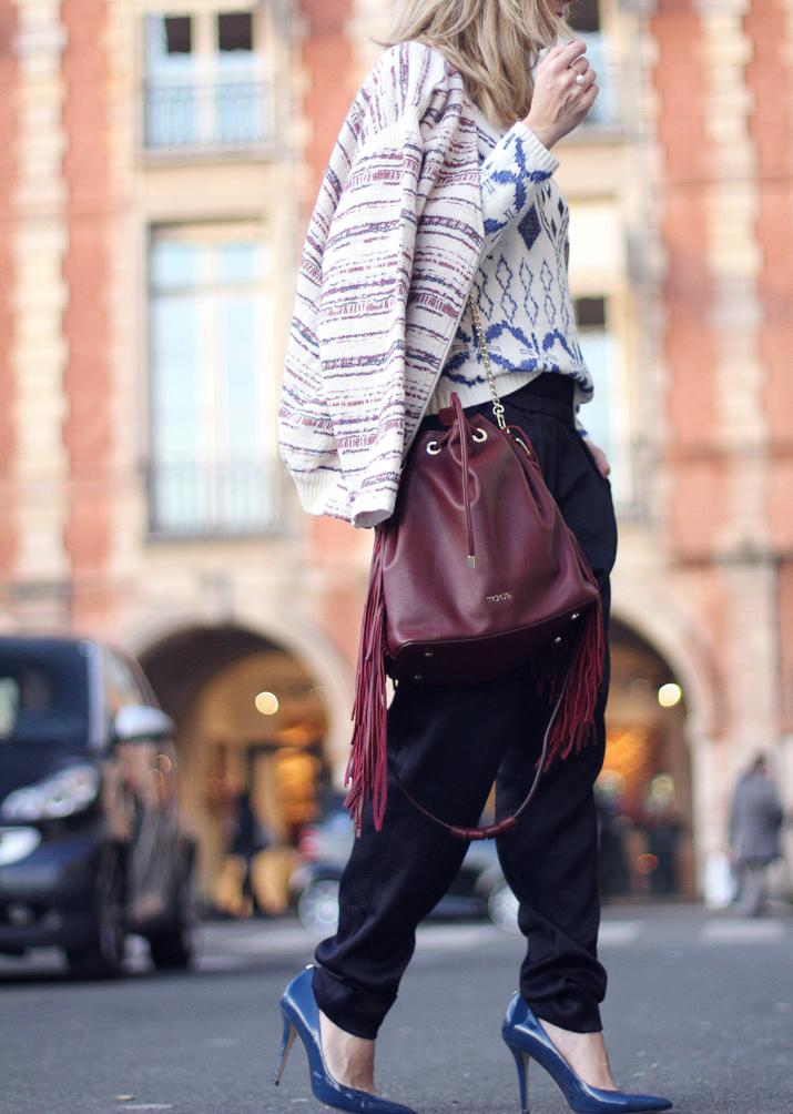 Sita-Murt-jacket-fashion-blogger (3)