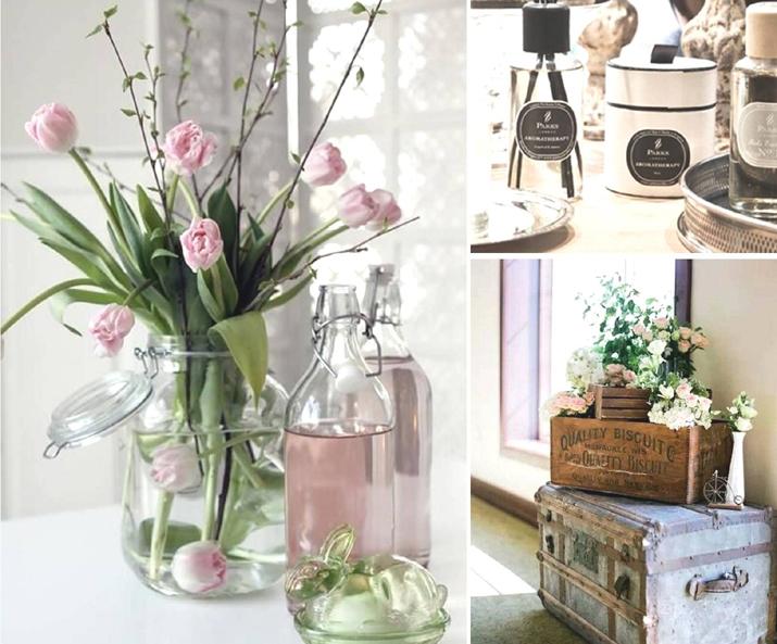 Spring-decoration-blog-Mes-voyages-a-paris (1)