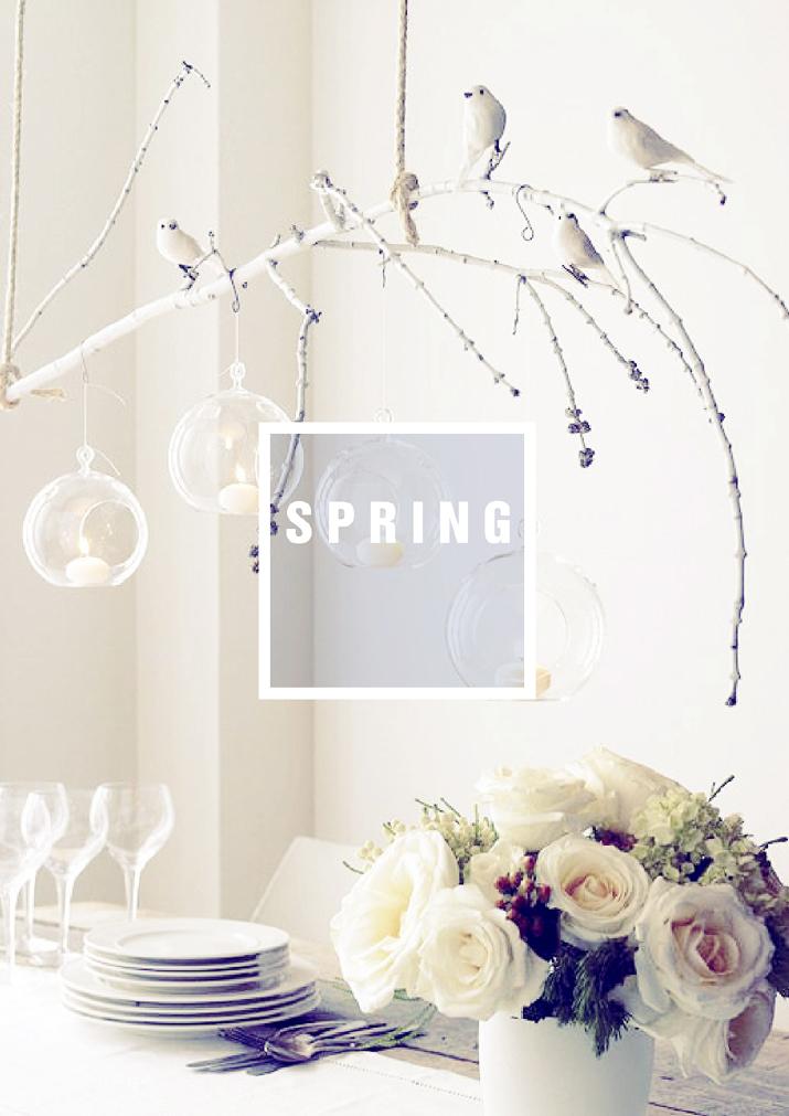 Spring-decoration-blog-Mes-voyages-a-paris (11)