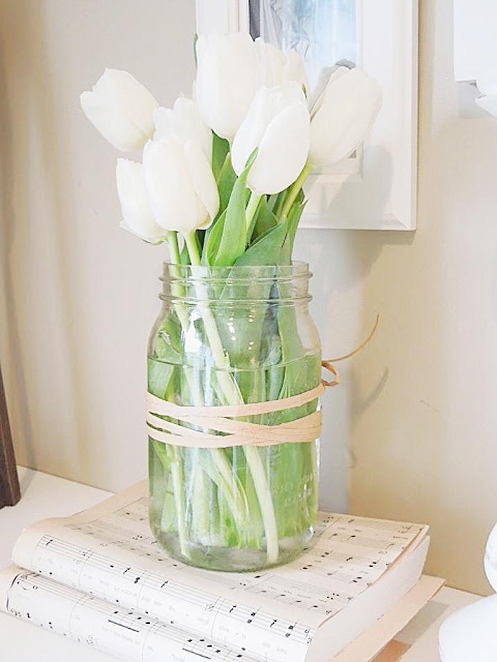 Spring-decoration-blog-Mes-voyages-a-paris (3)