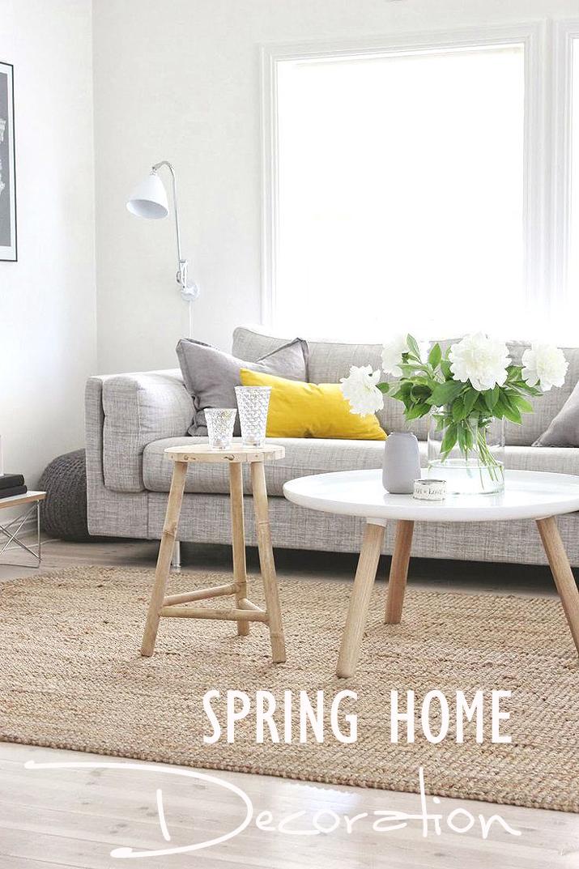 Spring-decoration-blog-Mes-voyages-a-paris (5)1