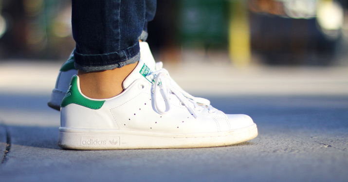 Stan-Smith-Adidas-Outfit-Monica-Sors (158)