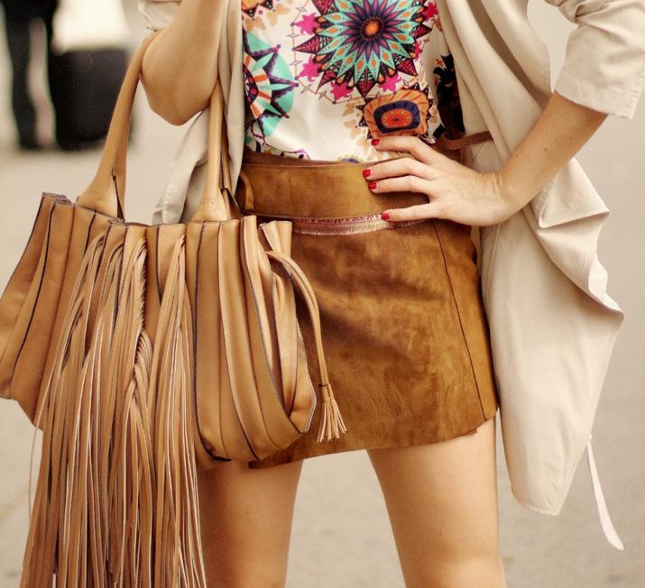 Suede-Skirt-Fashion-Blogger-Barcelona-Monica-Sors (101)
