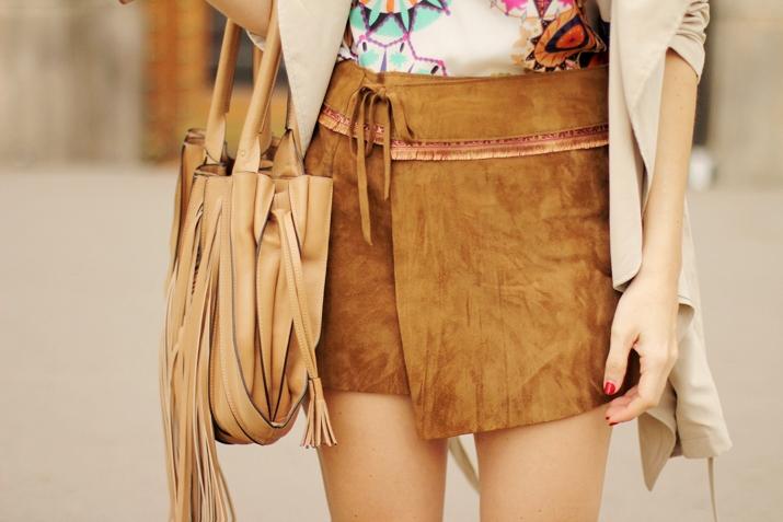 Suede-Skirt-Fashion-Blogger-Barcelona-Monica-Sors (1)1