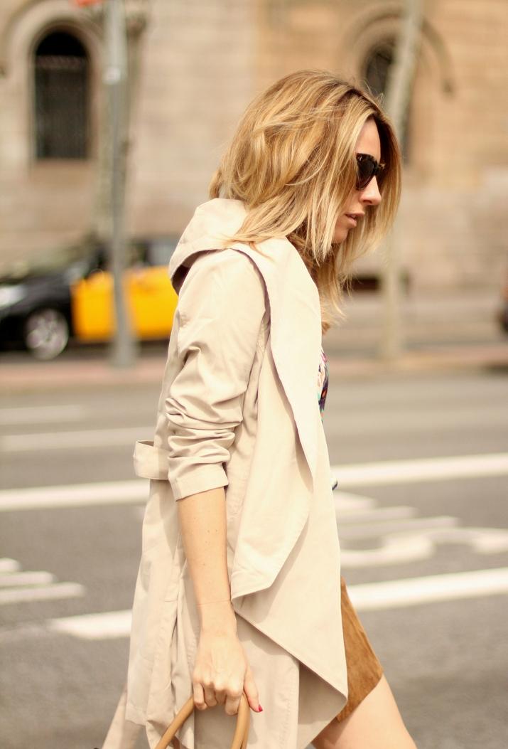 Suede-Skirt-Fashion-Blogger-Barcelona-Monica-Sors (16)