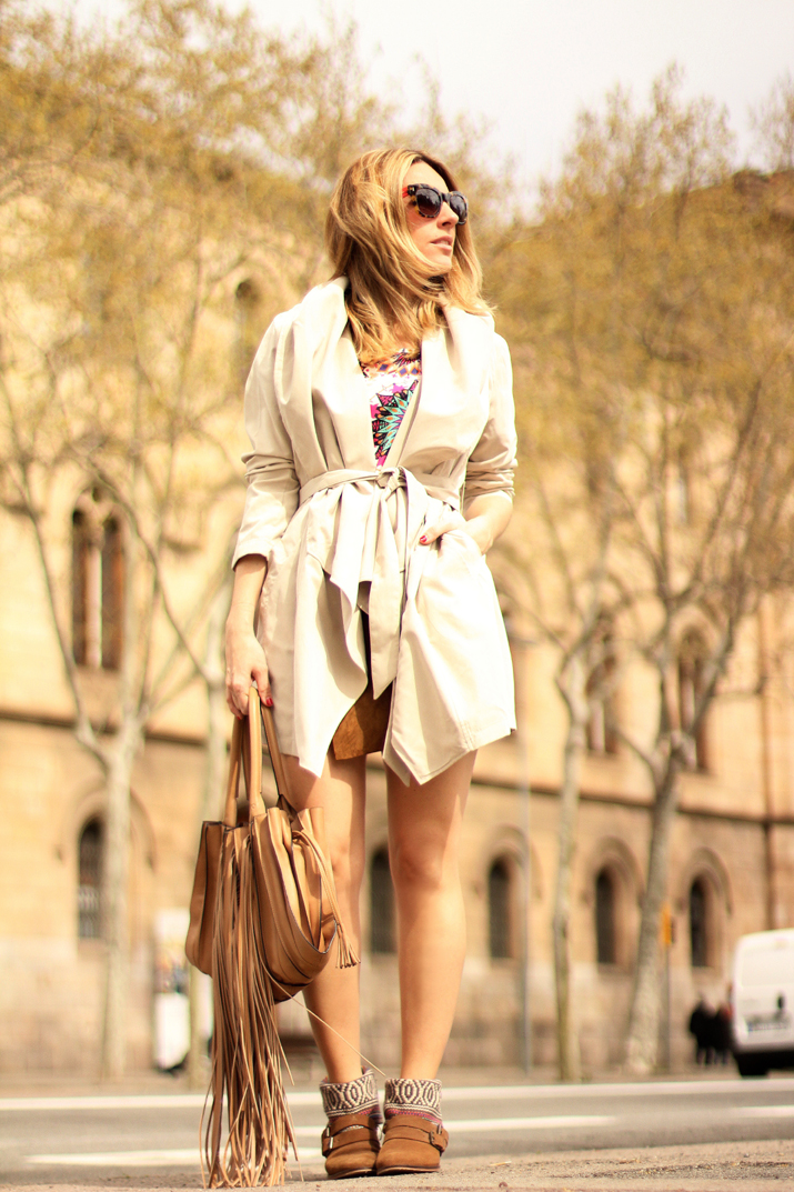 Suede-Skirt-Fashion-Blogger-Barcelona-Monica-Sors (3)
