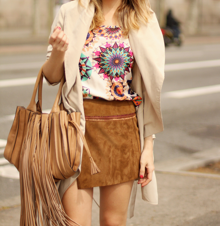 Suede-Skirt-Fashion-Blogger-Barcelona-Monica-Sors (5)
