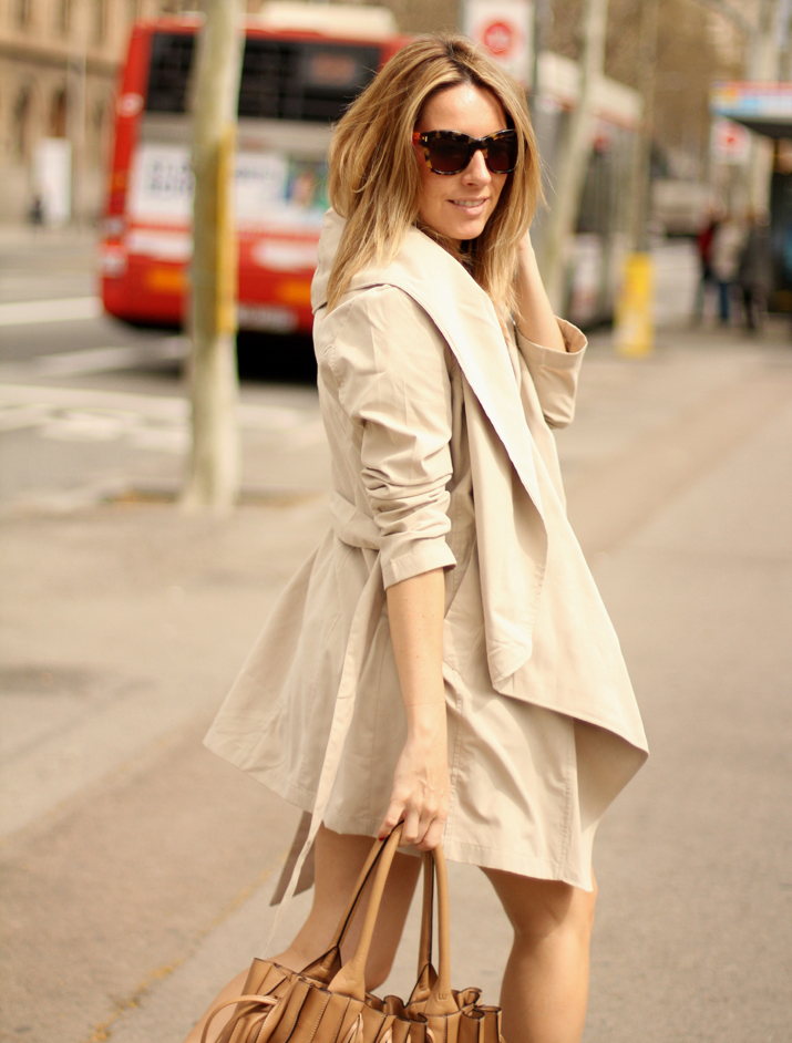 Suede-Skirt-Fashion-Blogger-Barcelona-Monica-Sors (7)