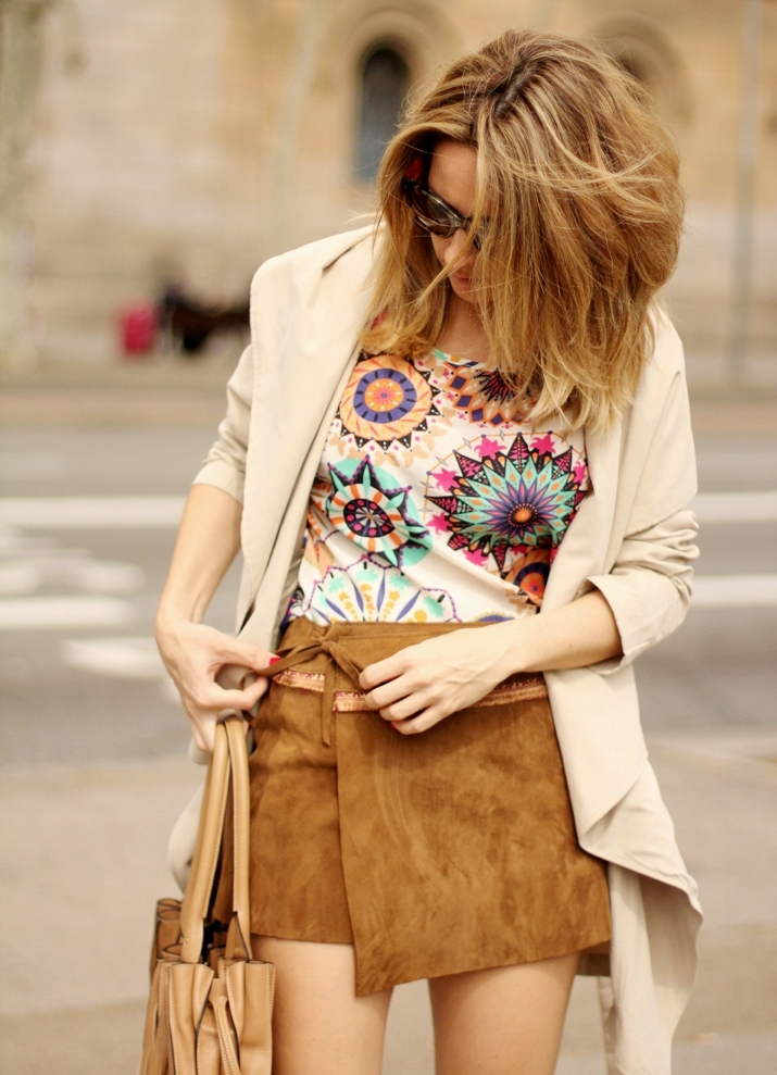 Suede-Skirt-Fashion-Blogger-Barcelona-Monica-Sors (8)1