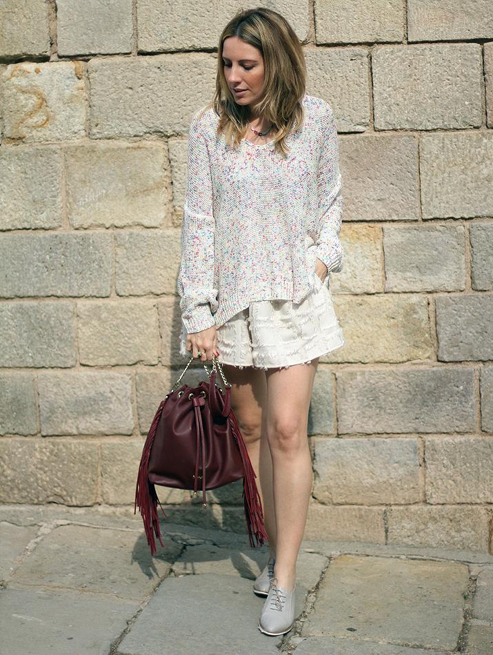 Tous-blogger-mes-voyages-a-paris (7)1