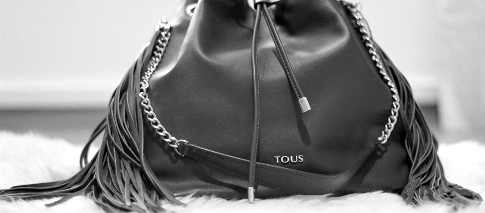 Tous-briton-fringed-bag