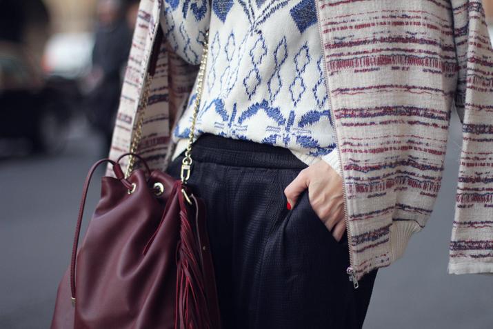 Tous-fashion-blogger-paris (1)