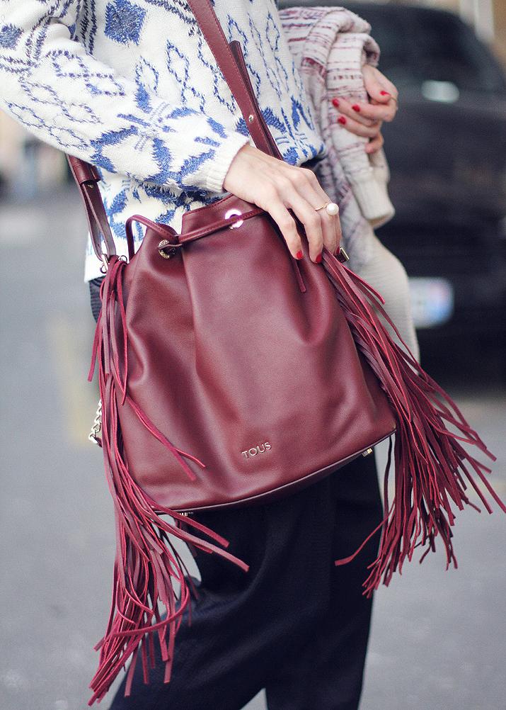 Tous-fashion-blogger-paris (2)1