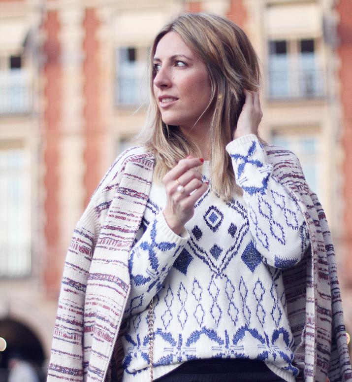 Tous-fashion-blogger-paris (3)1