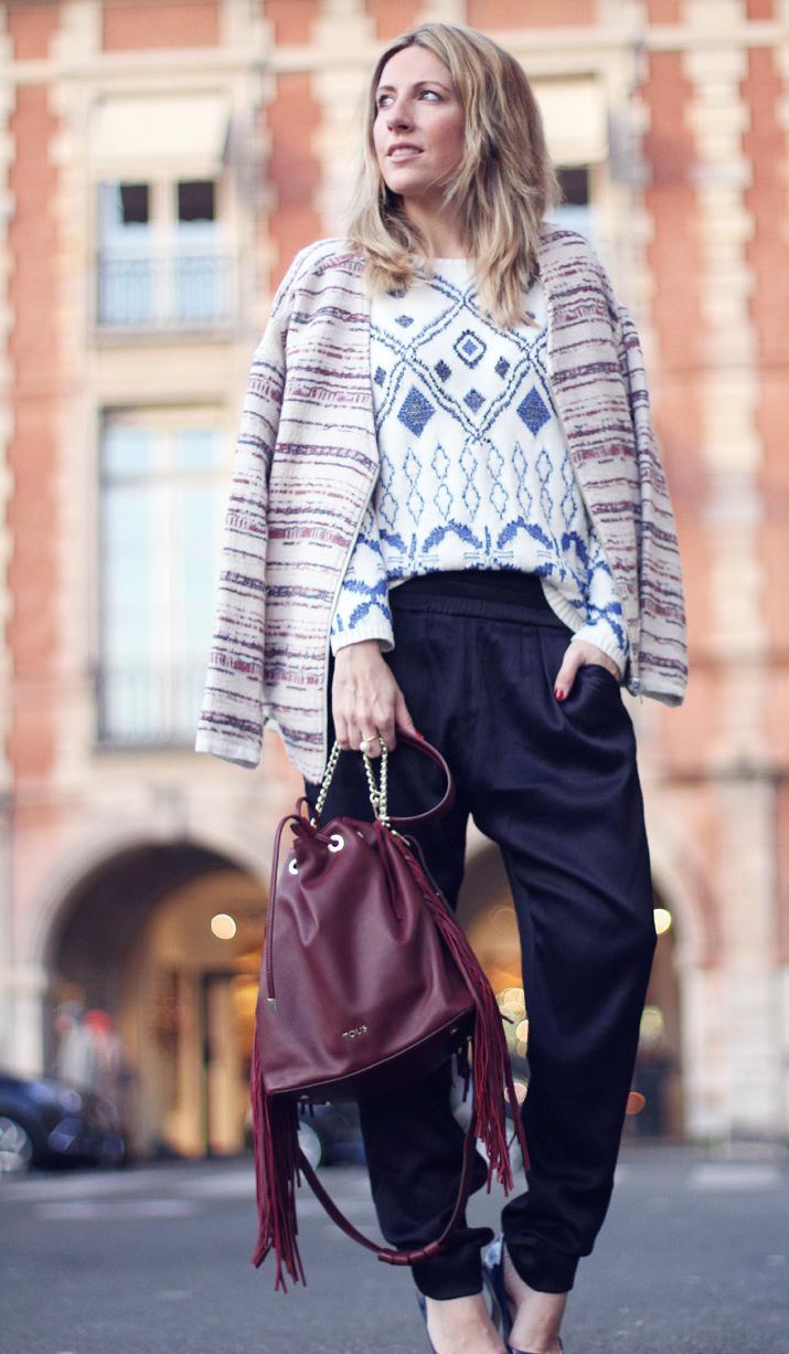 Tous-fashion-blogger-paris (4)1