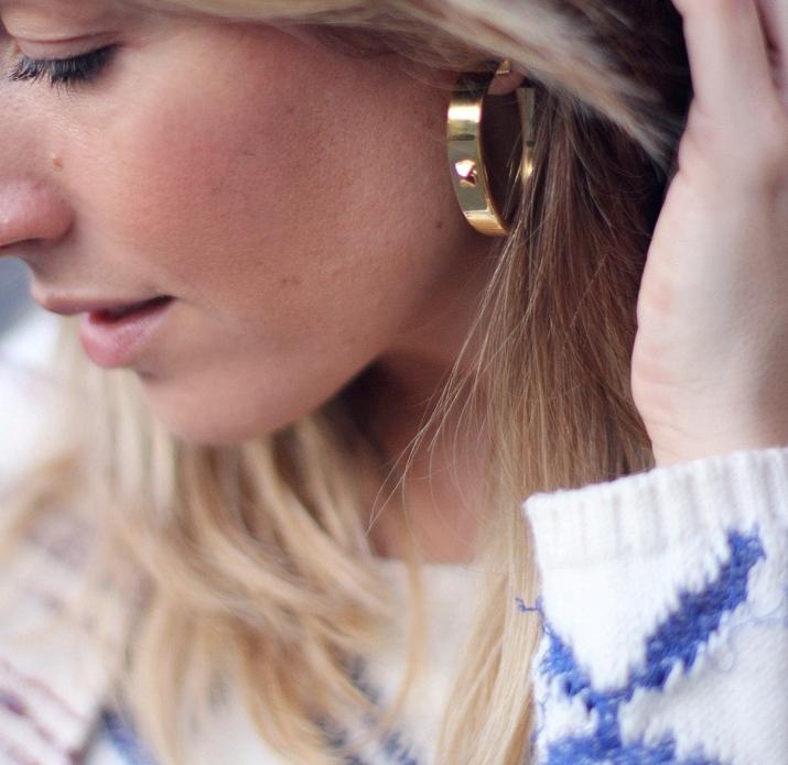 Tous-fashion-blogger-paris-MONICA-SORS-1