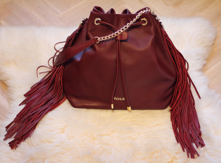 Tous-fringed-bag (2)