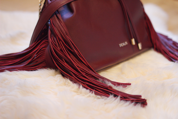 Tous-fringed-bag (3)