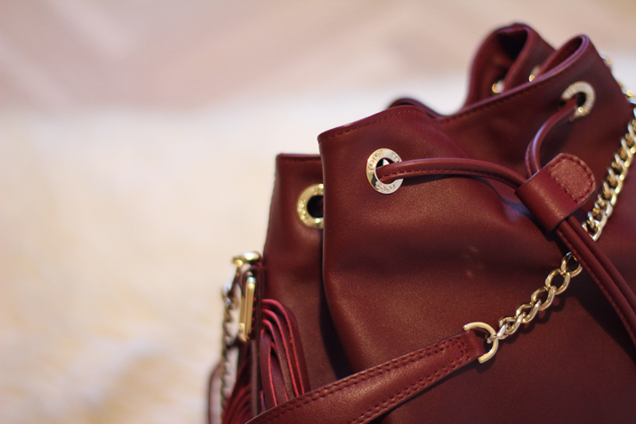 Tous-fringed-bag (4)