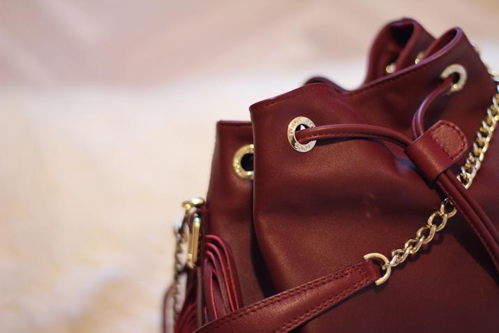 Tous-fringed-bag (4)