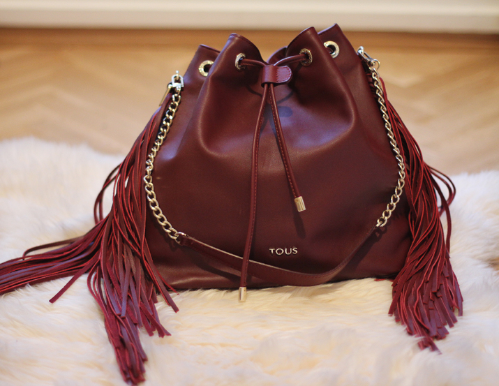 Tous-fringed-bag (5)
