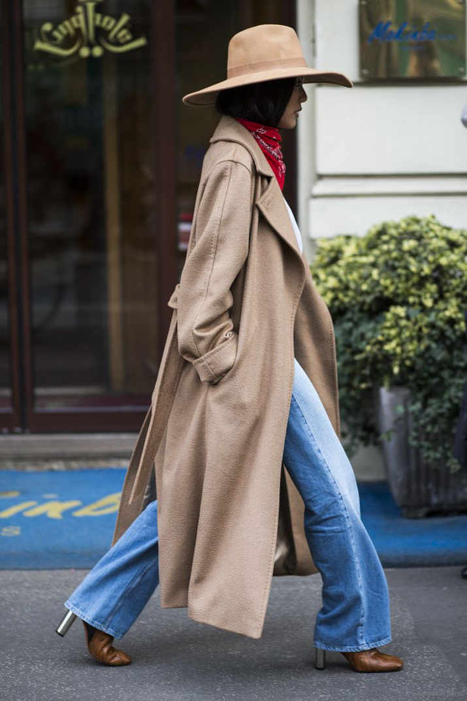 Milan Fashionweek FW 2015 day 3