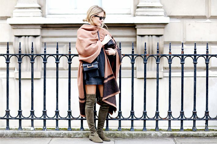 Winter-outfits-streetstyle-inspiration (7)