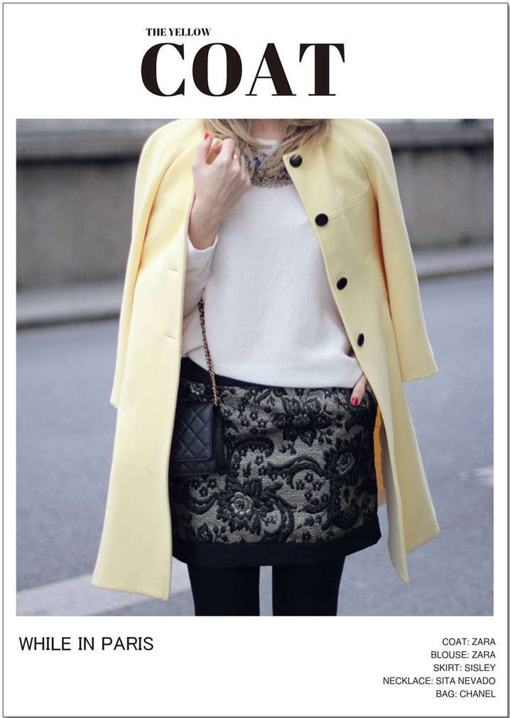 YELLOW-COAT-OUTFIT (1)