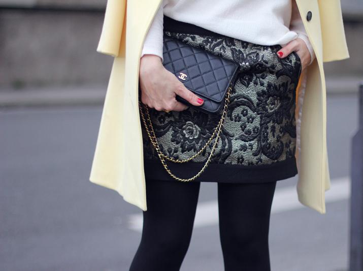 chanel-woc-blogger (1)