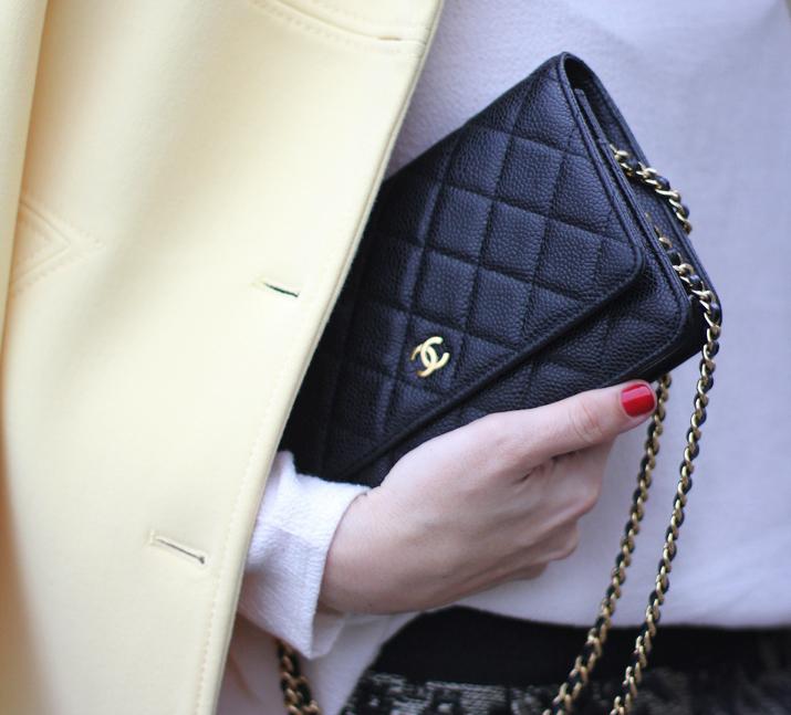 chanel-woc-blogger (2)
