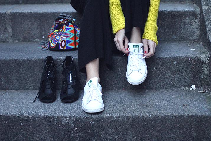 culottes-streetstyle-paris (1)