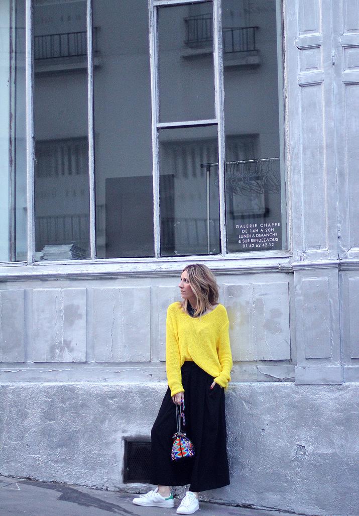 culottes-streetstyle-paris (2)