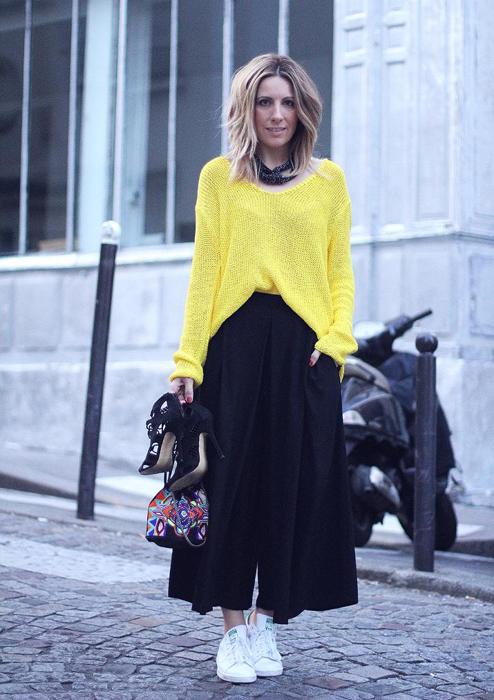 culottes-streetstyle-paris (3)