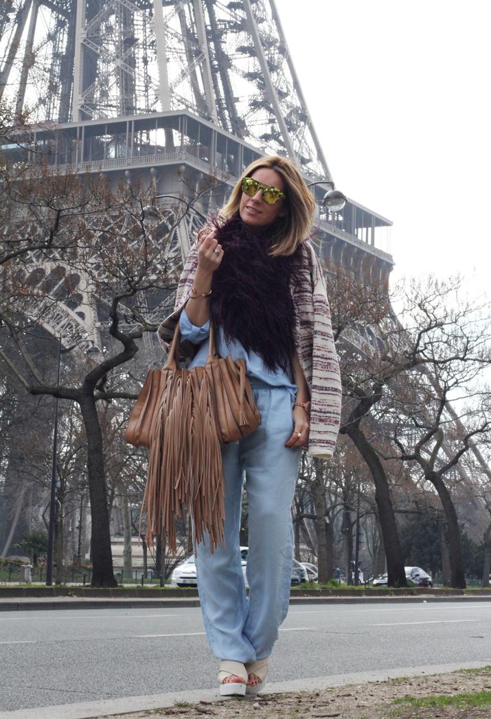 denim-outfit-paris-blogger (1)