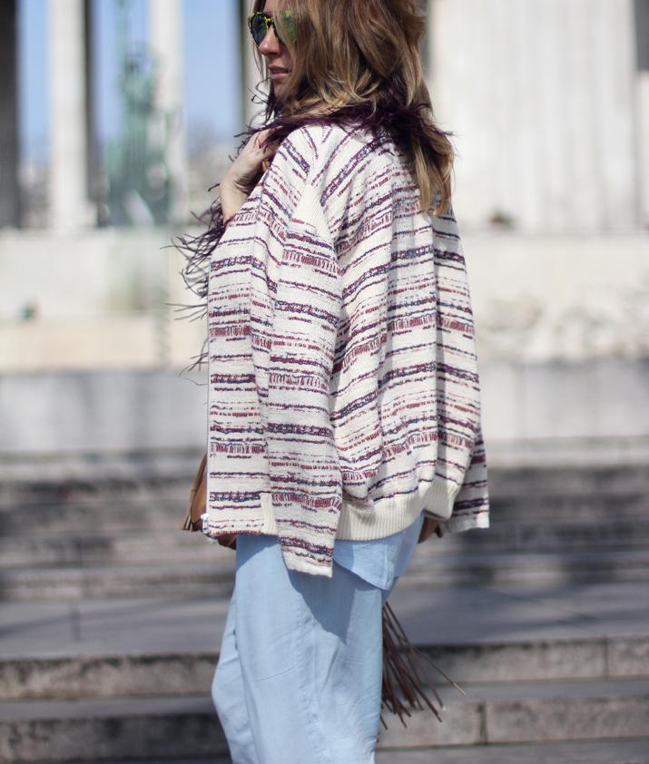 denim-outfit-paris-blogger (12)