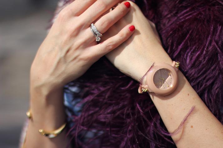 denim-outfit-paris-blogger (14)